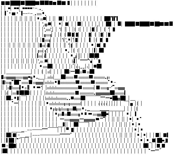 DG8Q4C
