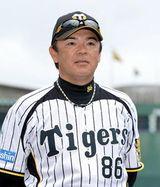 【朗報】和田阪神、不倫メール暴露から無傷の5連勝と絶好調