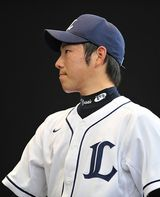【悲報】西武・菊池雄星、左肩に炎症 登録抹消へ…