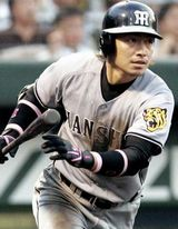 【プロ野球】2億円プレーヤーで打線組んだwwwwwwwwwwww