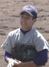 花巻東、雄星以来4年ぶり4強!千葉くんは全打席出塁で脅威の出塁率8割に