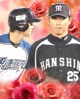 【緊急】2013プロ野球オールスターゲーム第3戦見てたお嬢様集合ですわ!!