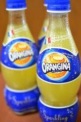 【朗報】オランジーナ、炭酸界でコカコーラを抜き2位に 本国では萌え化し逆上陸