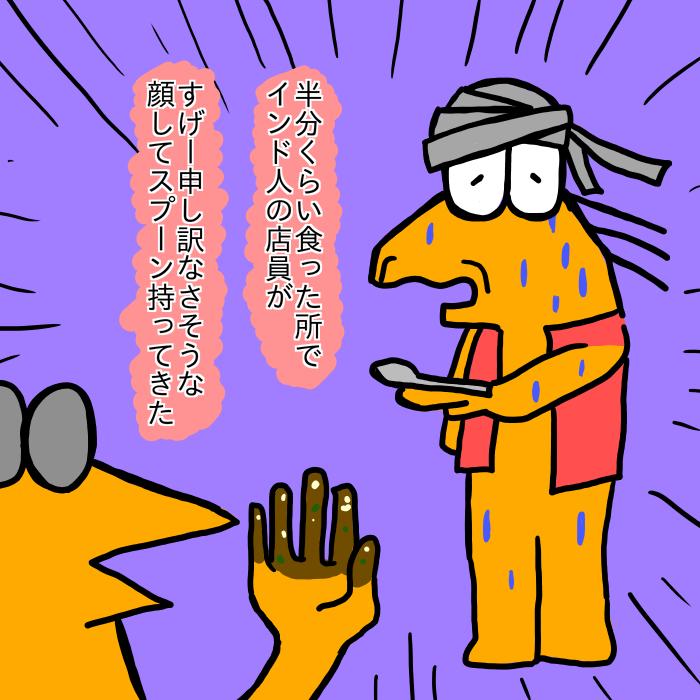 巨乳・爆乳・ボンキュッボンの小中高生 [無断転載禁止]©bbspink.comYouTube動画>2本 ->画像>163枚