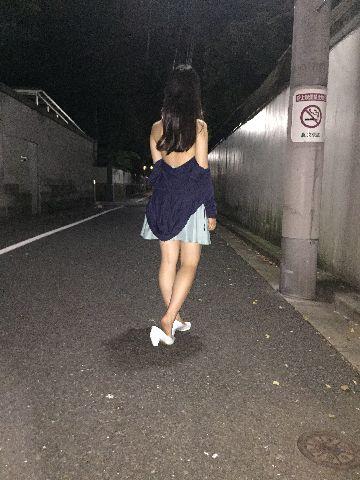 露出 (11)