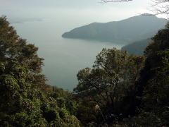 biwako_041114_25