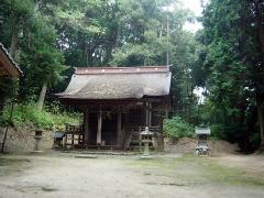 biwako040920_13