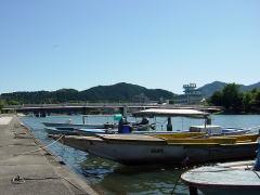 biwako_040613_30