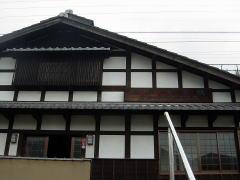 biwako041121_01
