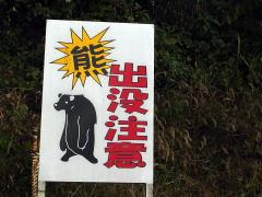 biwako041121_08