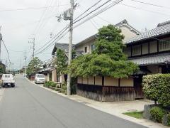 biwako040904_11
