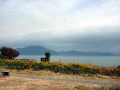 biwako_041024_06