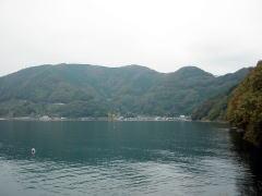 biwako_041114_18