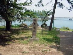 biwako040703_08