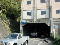 biwako041121_14