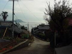 biwako_041114_27