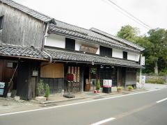 biwako041003_02