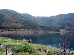 biwako_041114_05