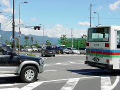biwako_040613_01