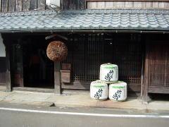 biwako_041024_17