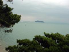 biwako_041024_26