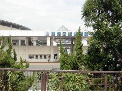biwako040904_04