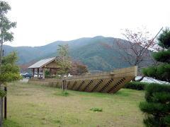 biwako_041114_03