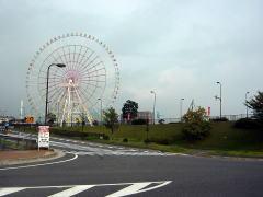 biwako040920_07