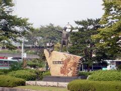 biwako040920_01