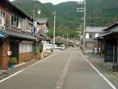 biwako_041024_18