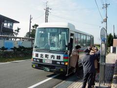 biwako_041218_03