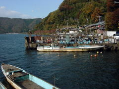 biwako041121_13