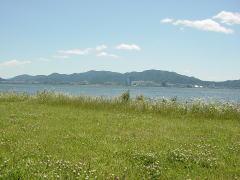 biwako_040613_20