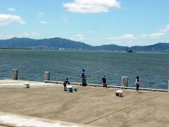 biwako_040613_11