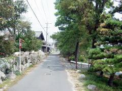 biwako040920_21