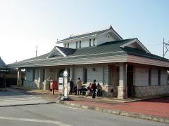 biwako_041218_01