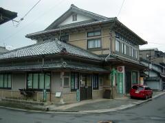 biwako040904_18