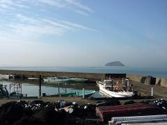 biwako_041218_06