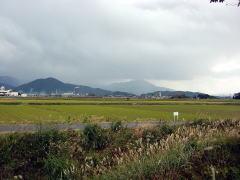 biwako041121_20