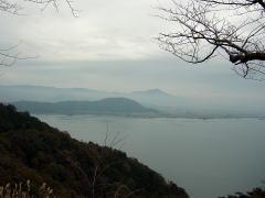 biwako_041114_20