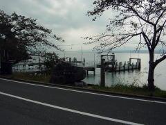 biwako_041024_24