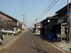 biwako_041024_04