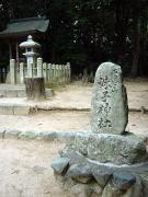 biwako040920_12