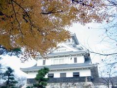 biwako_041218_18