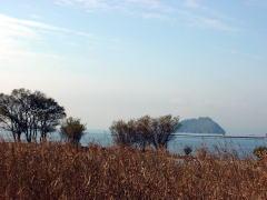 biwako_041218_04