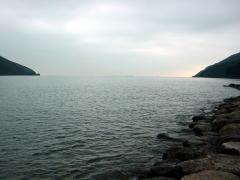 biwako_041024_29