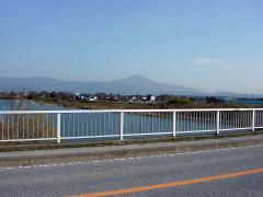 biwako_041218_14