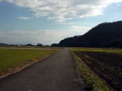 biwako041121_17