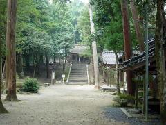 biwako040920_14