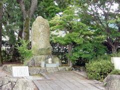 biwako041003_07